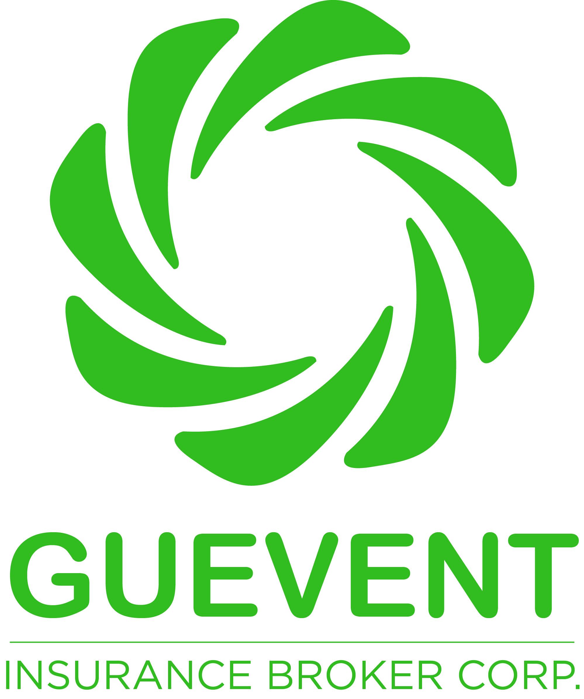 GIBCO logo