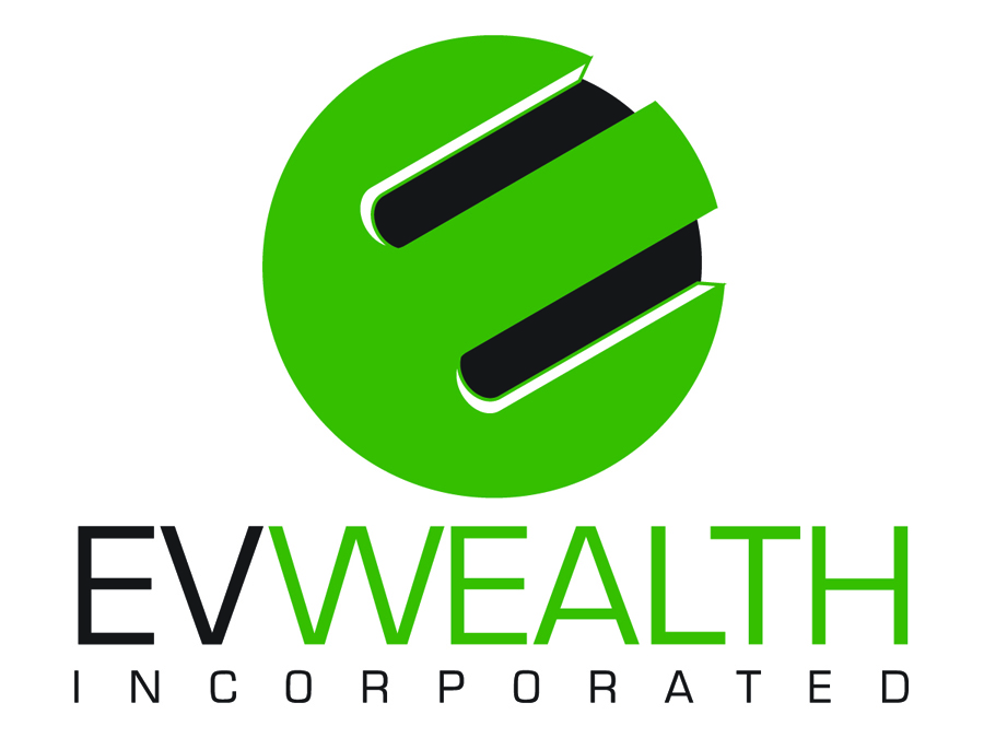 eTrikebayan and EVWealth Logos2