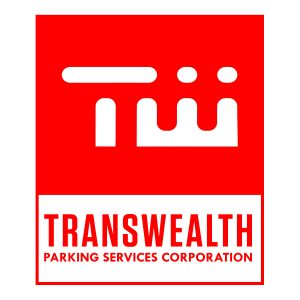 Transwealth Parking Services Corp Logo JPEG