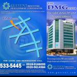 dmg_flyers