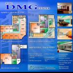 dmg_flyers2