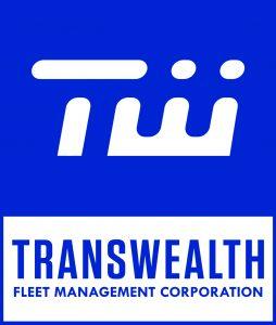 Transwealth Fleet Management Corp Logo JPEG